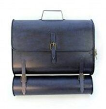 Gall & Zick - Parcel & Post Box With Newspaper Holder