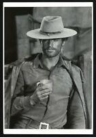 Cartel Dios Perdonar Io No Terence Hill Bud Spencer Western Cine Films E51