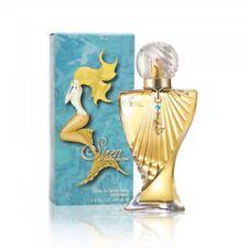 Paris Hilton Siren 30ml EDP Spray - NEW & BOXED - FREE P&P - UK