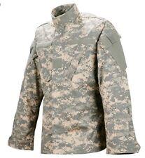 Рубашка тактическая Combat
