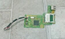 Panasonic VEP73163 PCB USB SD Board EZ28 EZ18