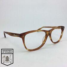 CALVIN KLEIN eyeglasses LIGHT TORTOISE CATS EYE frame MOD:CK 4194SRX