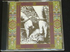 PAINKILLER Buried secrets CD
