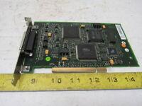 ABB Robotics 3HAC3619-1 Axis Computer Circuit Board Card PCB