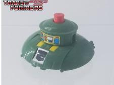 VINTAGE 1980S G1 TRANSFORMERS COSMOS - NO RESERVE! -
