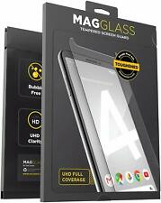 Google Pixel 4 XL Tempered Glass Screen Protector Clear Ultra HD Guard