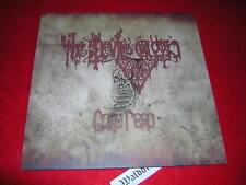 The Devil`s Blood - Come Reap, VAN19 Vinyl LP 2008, 1. Press