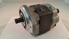 Hydraulic Oil Pump 67120-U3500-71 and 67129-U2230  Toyota Forklift AR