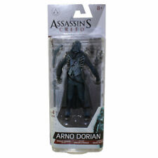 McFarlane Toys Action Figure - Assassin's Creed Series 4 - EAGLE VISION ARNO