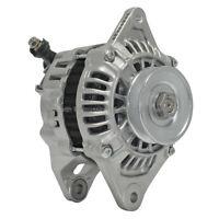 Alternator For 1990-1993 Mazda Miata 1.6L 4 Cyl 1991 1992 13432 Remanufactured