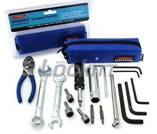 CruzTools Speedkit tool kit Skhd for Harley Davidson motorcycles