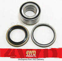 Front Wheel Bearing kit for Prado RZJ95 2.7P VZJ95 3.4P-V6 KZJ95 3.0TD (96-03)