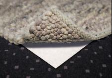 Anti Slip Floor Carpet Base Non Slip Mat Underlay Rug Pad Strong Gripper XS-XXXL