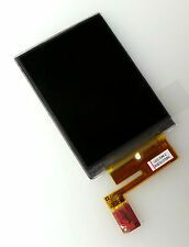 Sony ERICSSON c905 ORIGINALE SCHERMO LCD