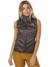 The North Face Vests for Women