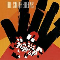 Smithereens - Blow Up [CD]