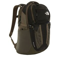 d29dfe42fc The North Face Recon T93kv1ty1/ Lifestyle Sac À dos Day Packs