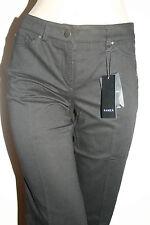 Pantalone donna classico nero Sahzà di thierry mugler tg 42 e tg 46