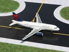 Modellini statici di aerei e veicoli spaziali a Airbus A319