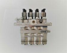 Perkins Motor 700 704 Einspritzpumpe Zexel 94023 104139-4023 U2644D054AJ
