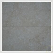 Pure matt white crystal limestone WALL&Floor TILE