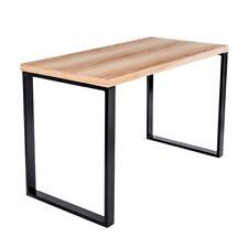 2x Piedi per tavolo, Gambe metallo  desing   industrial loft vintage  legs