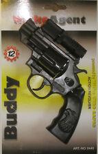 Wicke Agent Buddy  Kinderwaffe Kinderpistole 0440