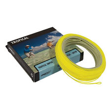 Airflo Fishing Line & Leaders