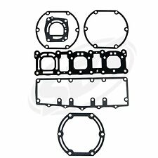 Yamaha Exhaust Gasket Kit 1200 non PV GP1200 Exciter 270 Exciter SE XL 1200