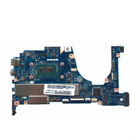 For Lenovo YOGA 2 13 YOGA2 13 Mainboard ZIVY0 LA-A921P motherboard Test
