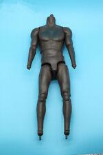 1/6 NBA Star LeBron James Tattoo Ver. Figure Body For EB Head Sculpt Model Toy