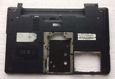 Sony Vaio pcg-51211m VPCS 1 VPCS 11x9e Fondo Base Telaio Custodia 4vgd3bhn070