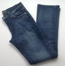 Lucky Brand Women's Jeans Size 6 / 28 Classic Rider Fit