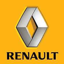 RENAULT CAR STEREO RADIO UNLOCK CODE DECODE CLIO MEGANE TRAFIC TWINGO ESPACE