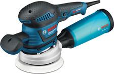 Bosch Professional Exzenterschleife GEX 125-150 AVE 400 W (060137B101)