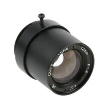 price of 1 3 Lens 24pc Ir Travelbon.us