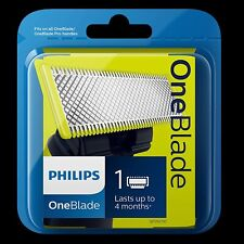 Philips QP22050 Replacement Blade