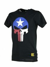 T-Shirt TEXAS PUNISHER