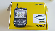 Blackberry 7520 - Open Box For Collectors