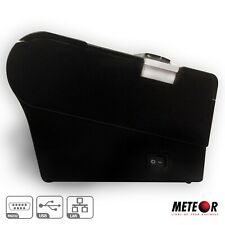STAMPANTE POS TERMICA METEOR SPRINT R/N 80MM PORTE USB/RS232/ETHERNET - NUOVA -