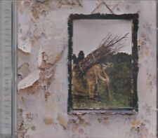 Led Zeppelin - IV Four 4 CD Remastered FASTPOST