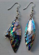 Fish Lure Earrings, Handmade Jewelry, Cool Jewelry, Buy Cool Earrings, Earrings