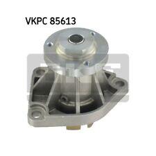 SKF Wasserpumpe OPEL VECTRA A CC (88 89)  OPEL VECTRA A (86 87)  OPEL CALIBRA A