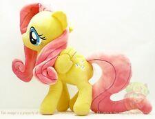 Fluttershy plush 12 inches 30 cm My Little Pony Plush Big Soft Toy Fluttershy
