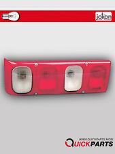 CARAVAN REAR LIGHT CLUSTER RH OR LH LIGHT-JOKON E1 786 - 10.2040.011