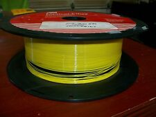 Thorlabs FT900SM   3M POWER-CORE OPTICAL FIBER OPTIC CABLE  SMF-28