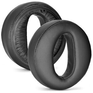 Replacement Ear Pads Cushion for Sony MDR-Z7 MDR-Z7M2 Z7 M2 Hi-Res Headphones