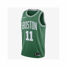 check out 3de09 238f7 Nike Kyrie Irving NBA Jerseys for sale | eBay