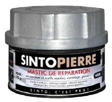 SINTO PIERRE 550 ML - 910 GR - NOIR