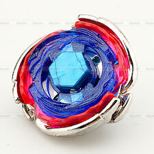 Beyblade Metal Fusion Big Bang Pegasis F:D BB105 4D System Rapidity Fight Master